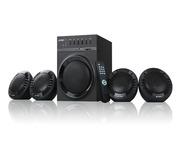 Wide Range of Speakers – F&D Audio Speakers