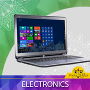 An Exclusive Online Electronics Shopping Store in Kerala.