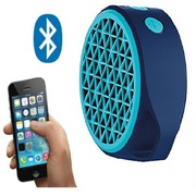 Logitech X50 Wireless Bluetooth Speaker Compatible with Smartphones