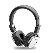 Ambrane WH-1100 Wireless Bluetooth Headphone