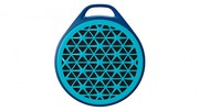 Logitech X50 Wireless Bluetooth portable Speaker Blue