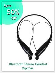 Headsets Online Shopping India