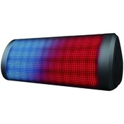 Bluetooth Speakers Online India