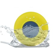 Buy Bluetooth Speakers Online Shopping| Fingoshop.com