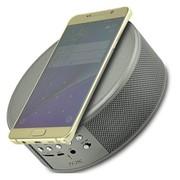 Buy Wireless Portable Bluetooth Speaker Online | Fingoshop.com