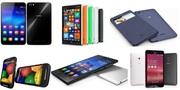 Best Phone under 25000 – 30000 in India - Audio electronics