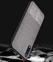 Buy Redmi K20 Pro Back Covers Online | Get ReDmi K20 Cases at 50% Disc
