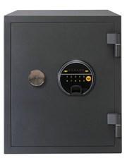 Biometric Fire Safe - YFF/420/FG2